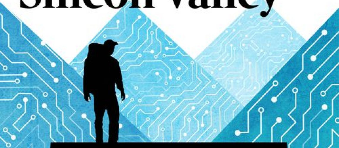 tales-of-silicon-valley